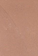 Beton-cire  kleur 722 Lascaux