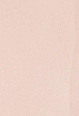 Beton-cire  kleur 725 Assyria