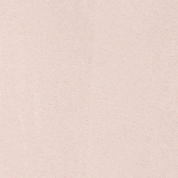 Beton-cire  kleur 726 Phaistos