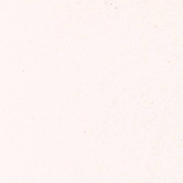 Beton-cire  kleur 727 Veneto