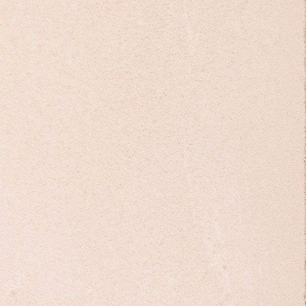 Beton-cire  kleur 729 Parchment