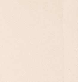 Beton-cire kleur 733 Flame - Copy