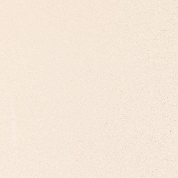 Beton-cire  kleur 736 Rogany