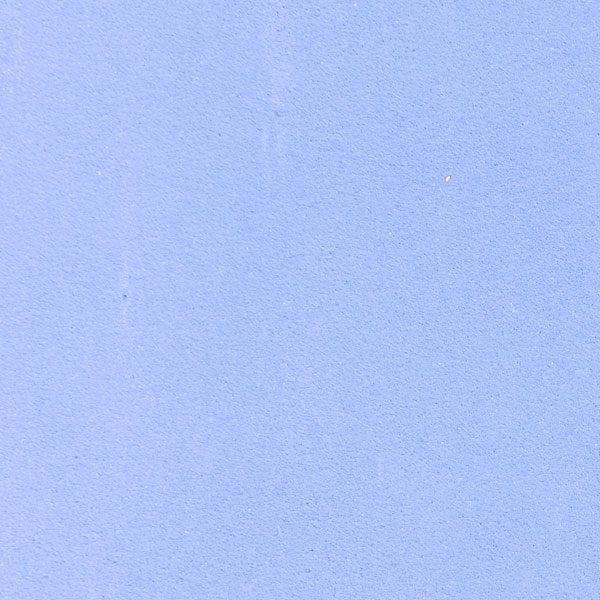 Beton-cire  kleur 761 Santorini