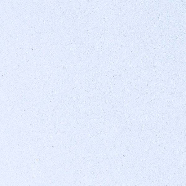 Beton-cire  kleur 764 Amazone