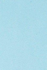 Beton-cire  kleur 765 Matala