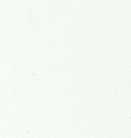Beton-cire kleur 769 Grinch
