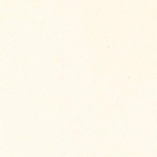 Beton-cire  kleur 790 Gobi
