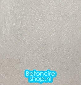 10m2 BaseBeton kleur Urban Taube