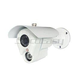 SecuEasy HD digital sensor,600 TV Lines