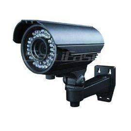 SecuEasy Sony Effio Exview HAD CCD II, 700 TVL