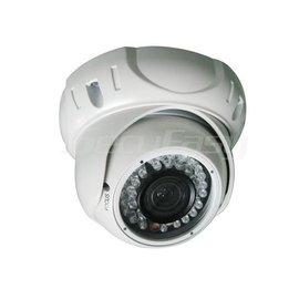 SecuEasy SONY Effio EXview HAD CCD II,700 TVL