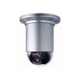 SecuEasy SecuEasy Pant Tilt zoom camera, 27x optische zoom, binnen camera