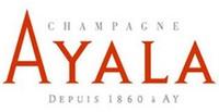 Ayala champagne bestellen