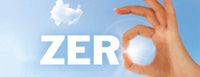 DPD zorgt voor CO2 neutrale pakketbezorging en draagt zo bij aan een beter klimaat