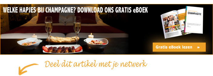 Download ons gratis Champagne Boek
