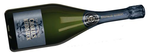 Beste non-vintage champagne van 2013