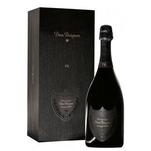 Dom Perignon 1998 P2 (oenotheque)