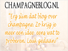 Review webwinkel champagne