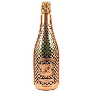 Beau Joie Brut champagne