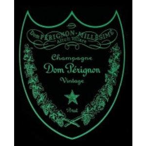 Dom Perignon Luminous (met verlichting)