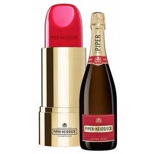 Piper-Heidsieck Lipstick Champagne