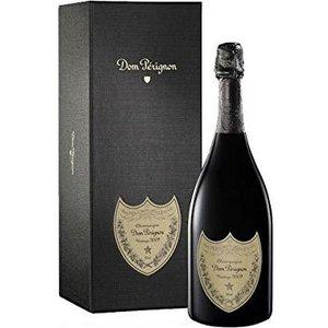 Dom Perignon 2009 Magnum in geschenkverpakking
