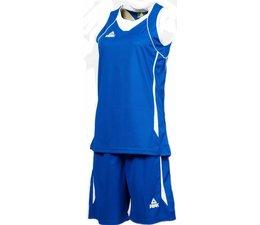Team(W) Basketball Set