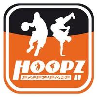 PEAK Sport, Proball en MOVES starten samenwerking in HOOPZ Experience!