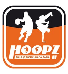 PEAK Sport partner van Hoopz Experience