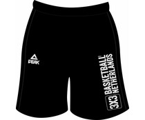 PEAK Short Black