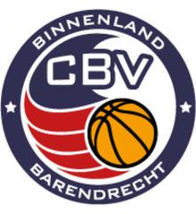CBV Binnenland