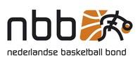 NBB ROLSTOEL BASKETBALL PROMO