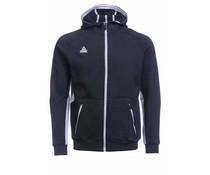 PEAK Sport Hooded Sweater