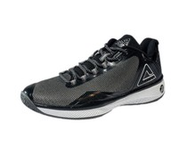 PEAK Tony Parker signature shoe TP4