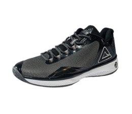 PEAK Sport PEAK Tony Parker signature shoe TP4 kleur Zwart