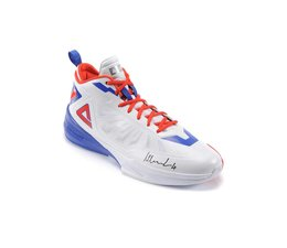 PEAK Sport PEAK Basketbalschoenen Milos Teodosic, model Lightning.