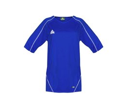 PEAK Sport PEAK Shooting Shirt Energy Royal Blue