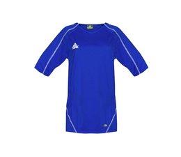 PEAK Sport PEAK Shooting Shirt Energy Royal Blue