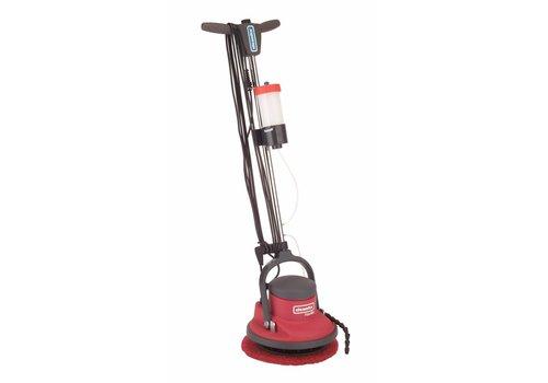 Cleanfix PE 300 FloorMac Deluxe
