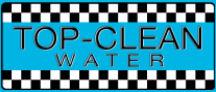 Topclean Water
