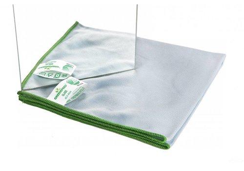 Greenspeed Glasdoek 40 x 40 cm
