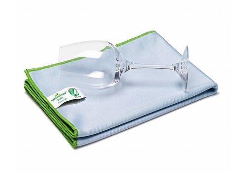 Greenspeed Glastuch (Poliertuch)