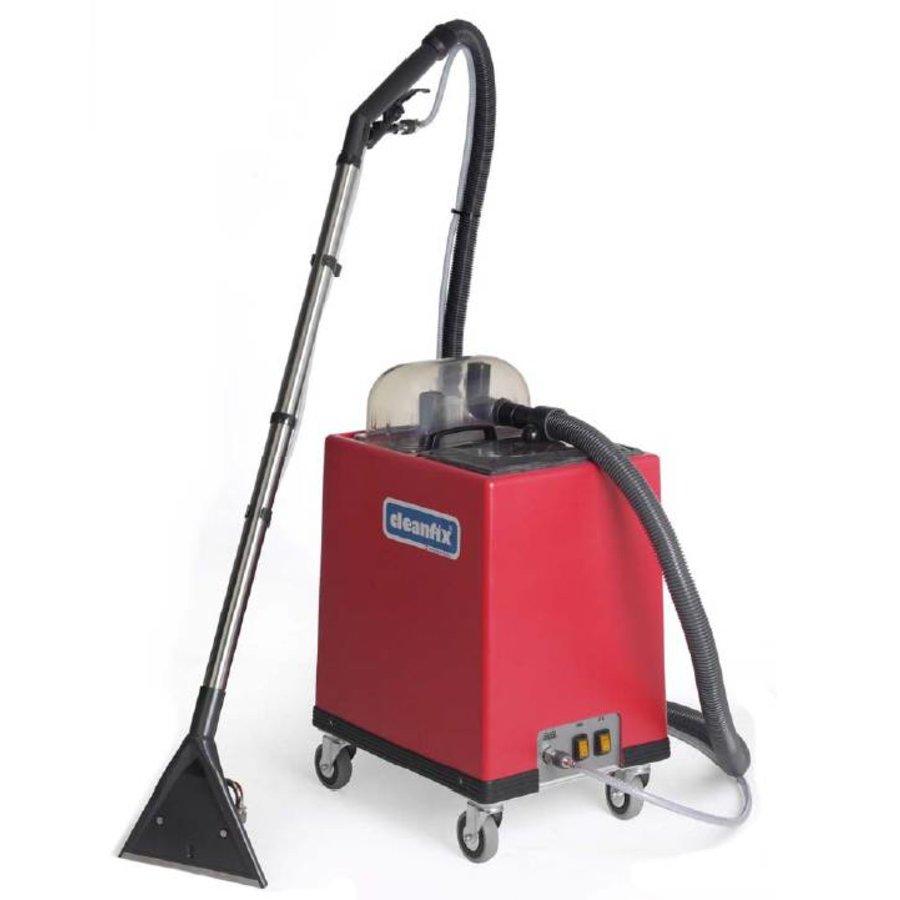 Teppichreinigungsmaschine TW 600