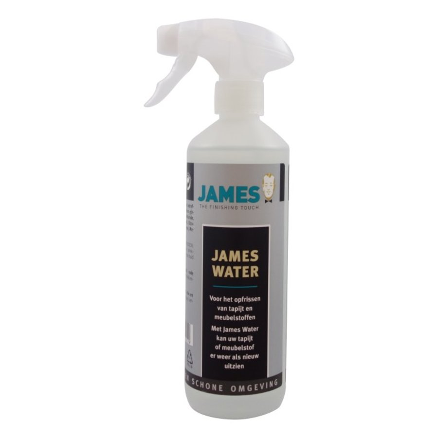 Water Vlekverwijderaar | sproeiflacon à 500 ml