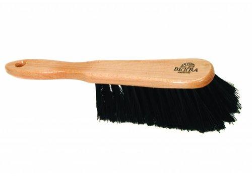 Handfeger (Holz mit gemischt Haar)