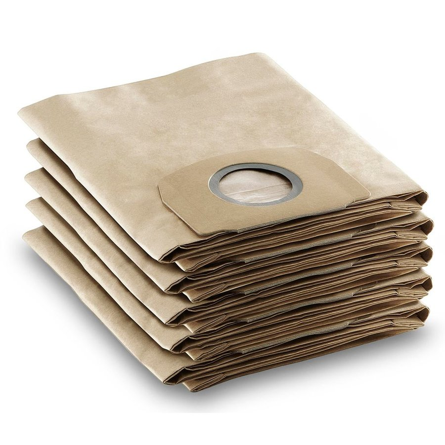 Staubbeutel zwecks Staubsauger S10 und S10 Plus - Copy - Copy