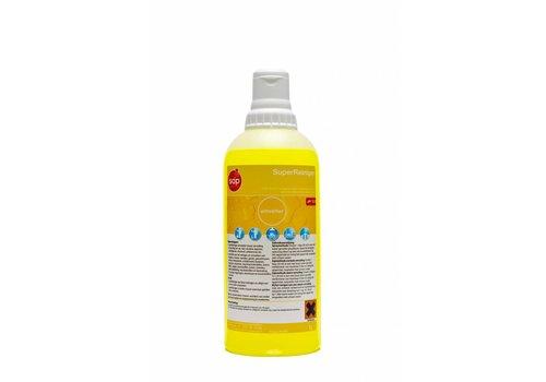 Sop SuperReiniger (Entfetter)