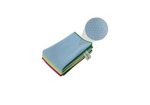 Greenspeed HD (Heavy Duty) Mikrofasertuch