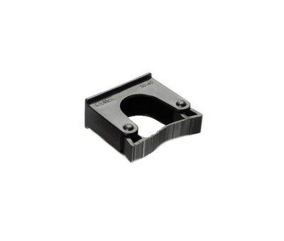 Toolflex Gerätehalter 90cm inkl. 5 Halterungen